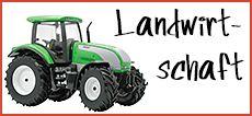 Joal Landwirtschaft