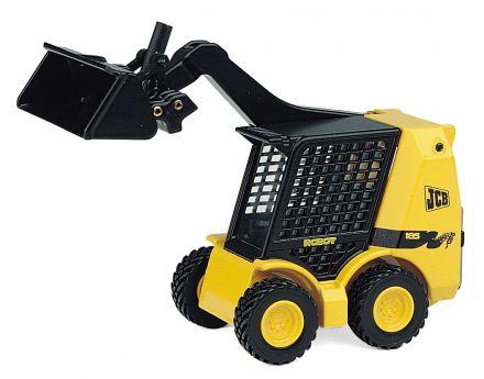 Joal Minilader: JCB-185 Robot Minilader - Ref. 159