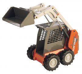 Joal Minilader: Scattrak 1300D Minilader - Ref. 150