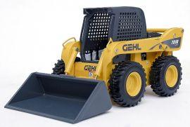 Joal Gehl 7810E Kompaktlader - Ref. 40067
